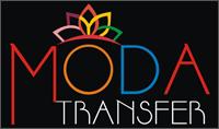 Moda Transfer
