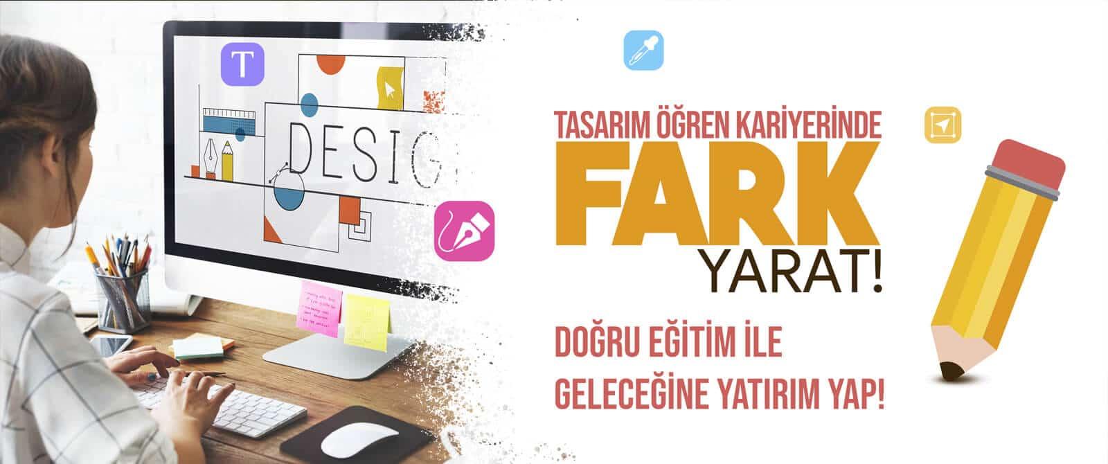 tekstil-desen-tasarim-egitimi